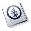 Documents Icon 64px png