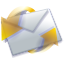 Outlook 2 Icon 64px png