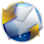 Outlook 3 Icon 64px png