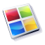 Programs Icon 64px png