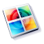 Programs 2 Icon 64px png