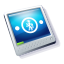 Workstation Icon 64px png