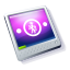 Workstation 2 Icon 64px png