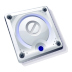 Bin Full 2 Icon 72px png