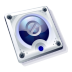 Bin Full 3 Icon 72px png