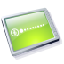 Computer Icon 72px png
