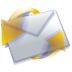 Outlook 2 Icon 72px png