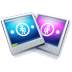 Workgroup Icon 72px png