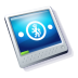 Workstation Icon 72px png