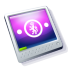 Workstation 2 Icon 72px png