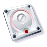 Bin Full Icon 96px png