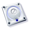 Bin Full 2 Icon 96px png