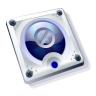 Bin Full 3 Icon 96px png