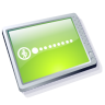 Computer Icon 96px png