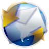 Outlook 3 Icon 96px png