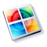 Programs 2 Icon 96px png