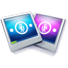 Workgroup Icon 96px png