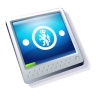 Workstation Icon 96px png