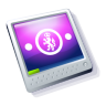 Workstation 2 Icon 96px png