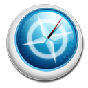 Safari Icon icon