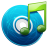 iTunes Icon 48px png
