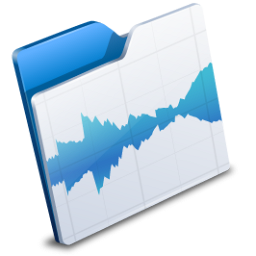 Get Free Icons: My Music Icon. Pleasant Icons. System ...