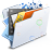 My Documents Icon 48px png