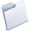 Closed Folder Icon 64px png