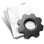 Configuration Settings Icon 64px png