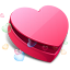 Favorites Icon 64px png