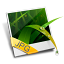 JPEG Image Icon 64px png