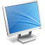 My Computer Icon 64px png