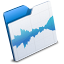My Music Icon 64px png