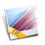 TIF Image Icon 64px png