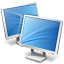 Workgroup Icon 64px png