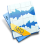 MID File Icon 64px png