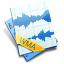 WMA File Icon 64px png