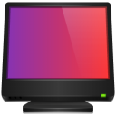 My Computer Icon icon
