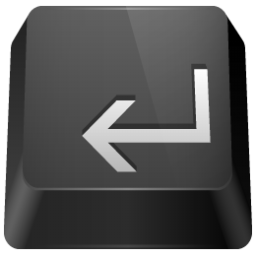 Run Icon 256px png