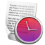 My Recent Documents Icon 64px png