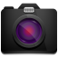 Scanners & Cameras Icon 64px png