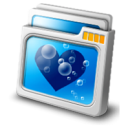Favorites Icon 128px png