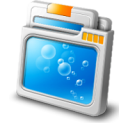 My Document Icon 128px png