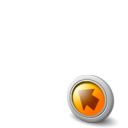 Shortcut Icon 128px png