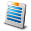 Default Document Icon 64px png