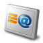 E-Mail Icon 64px png