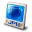 File Jpg Icon 64px png