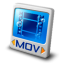 File Mov Icon 64px png