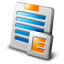 File Xls Icon 64px png