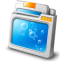 My Document Icon 64px png